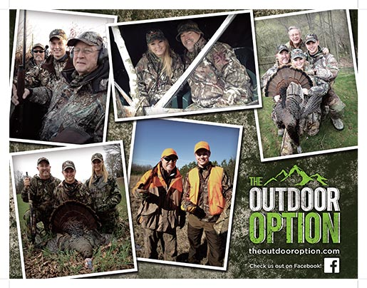 Outdoor Hunting Shows On Tv 97